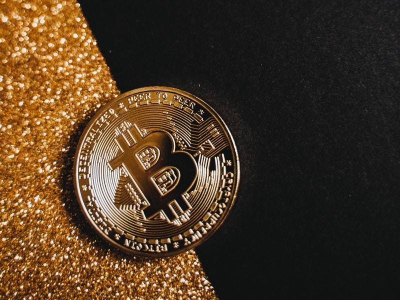 Research: More than 2 million Britons own cryptocurrency